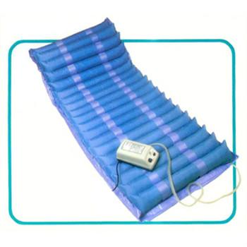 佳禾防褥疮床垫A01型