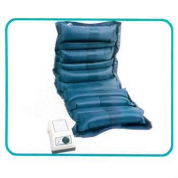 佳禾防褥疮床垫A06型