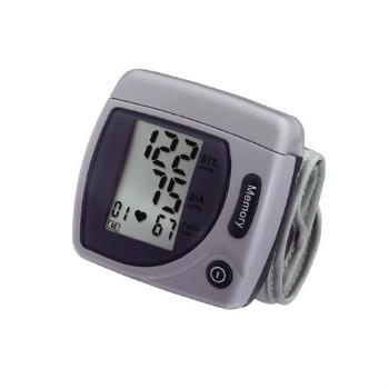 信利电子血压计DW-500型