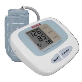 金億帝電子血壓計BP101A型