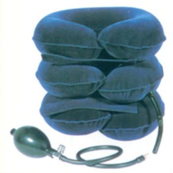 佳禾颈椎牵引器(乳胶型)B02-I型