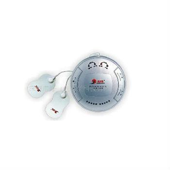 数码经络治疗仪HYS-2008型