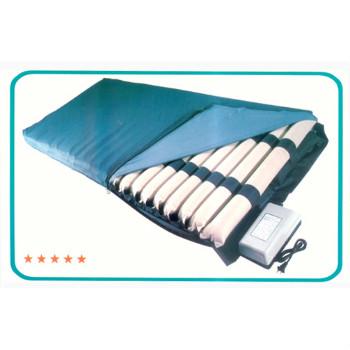 佳禾防褥瘡床墊A08型