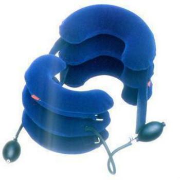 佳禾颈椎牵引器(三层)B06型
