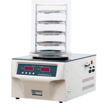 博醫康冷凍干燥機FD-1A-50