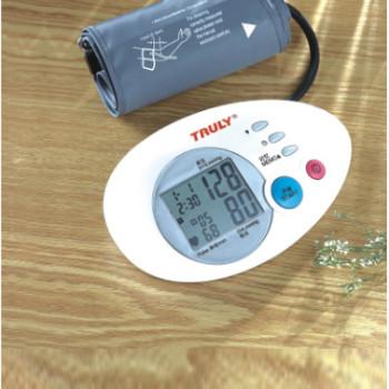 信利电子血压计DB-71型