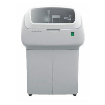 賽諾邁德全自動生化分析儀SUNMATIK-6020型