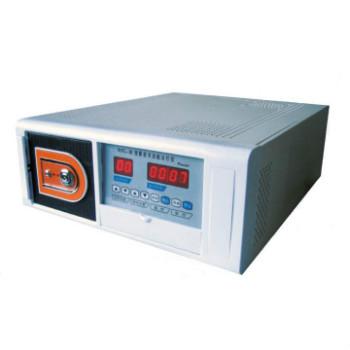 賽諾邁德微波治療儀WFL-III型
