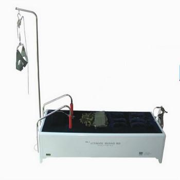 电脑远红外按摩理疗床HAL-3