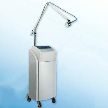 賽諾邁德微波治療儀WFL-IIIE 標準型