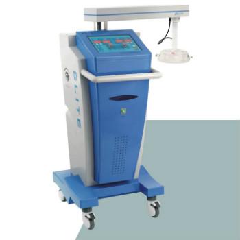 糖尿病治疗仪KJ-5000