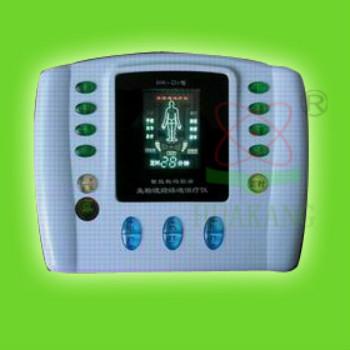 华康多功能治疗仪HK-D5.1型
