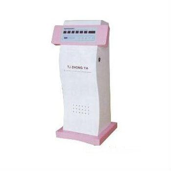 中亚低频治疗仪ZP-11系列