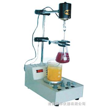 国华多功能搅拌器HJ-5