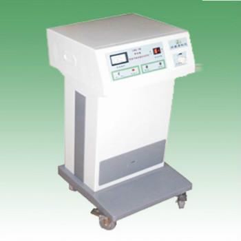 绿美康多功能电离子微波综合手术治疗机(推车式)LMK-F(推车式)