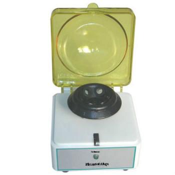 正基離心機lx-100型 微型