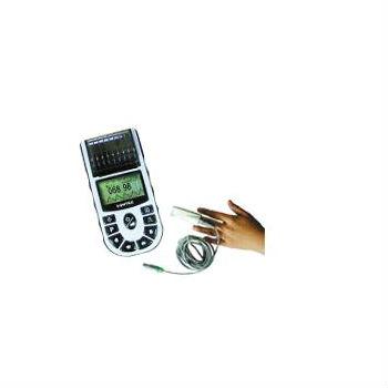 CONTEC 康泰脉搏血氧仪65A型