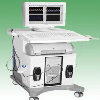 綠美康彩色經顱多普勒血流儀(TCD)