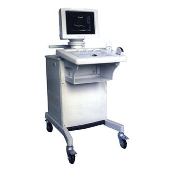 CONTEC 康泰電子凸陣B超機HY230C型