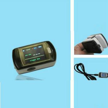 CONTEC 康泰脉搏血氧仪50E型