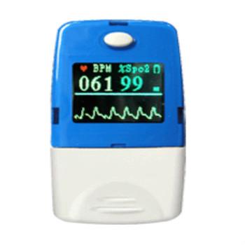 CONTEC 康泰脉搏血氧仪50C型