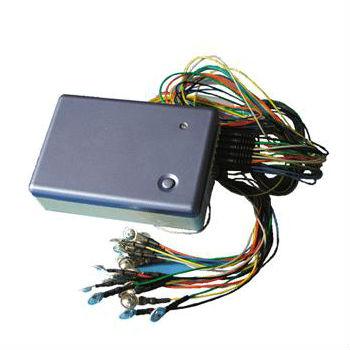 CONTEC 康泰动态脑电图仪(系统)CMS 4000型