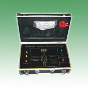 绿美康全息生物电检测仪