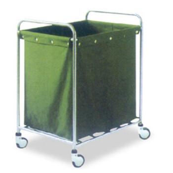 山东育达污衣袋车B32型