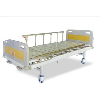 山東育達雙搖監護床A12型