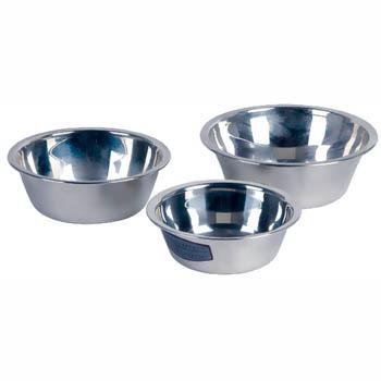 华瑞不锈钢换药碗直径为上口内径尺寸