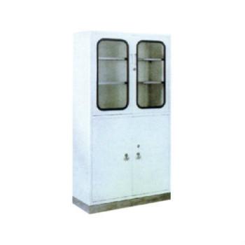 山東育達不銹鋼座Ⅳ型器械柜C40型