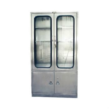 山东育达器械柜C38型