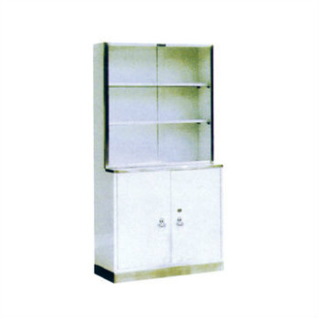 山东育达药品柜C32型