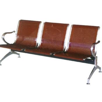 山東育達高檔候診椅D20型