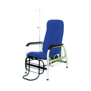 山東育達鋼制噴塑輸液椅D6型