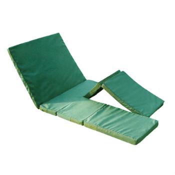 山东育达床垫D16型