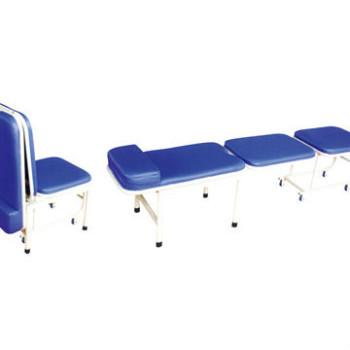山東育達陪護椅D8型