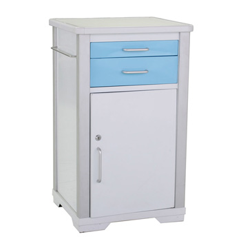 华瑞床头柜E301