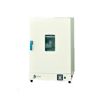 上海精宏电热恒温鼓风干燥箱DHG-9240A
