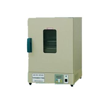 上海精宏電熱恒溫鼓風干燥箱DHG-9076A
