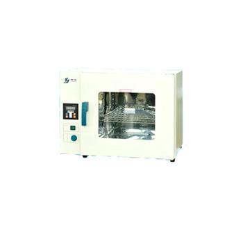 上海精宏台式电热恒温鼓风干燥箱DHG-9203A