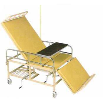 助邦护理床A04型