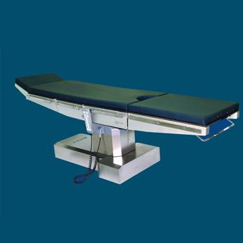 益生电动手术台DT12-D型