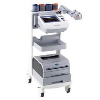 欧姆龙动脉硬化诊断装置BP-203RPEIII