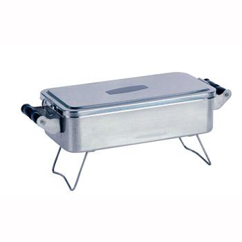 华瑞不锈钢煮沸器A172