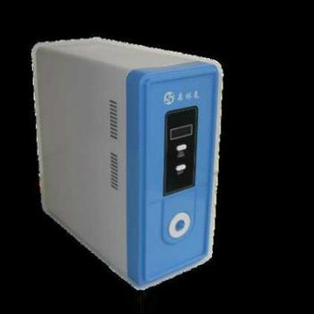 森林氧制氧機cj8003型 (藍色)