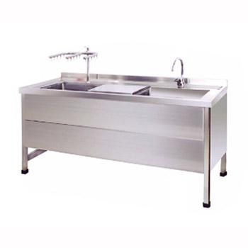 華瑞清洗槽G181