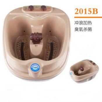 紅泰昌足浴盆TC-2015B型