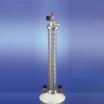 上海安德液化石油气密度试验器SYA-0221(SYP6001)