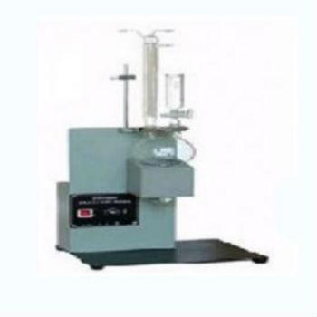 上海安德原油盐含量测定仪SYA-6532(WSY0513-I)